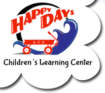 happy days child learning center